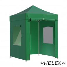 Шатер-гармошка Helex 4220 в Москве