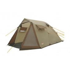 Палатка Campack Tent Camp Voyager 5 в Москве купить