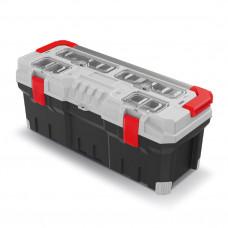 Ящик для инструментов Kistenberg Titan Plus KTIPA7530-4C в Москве