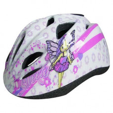 Шлем защитный для велосипеда и роликов PWH-280 р.XS (48-51) в Москве