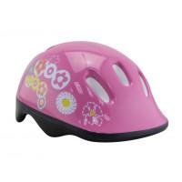 Шлем защитный PWH-50 р.XS (48-51 см)