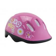 Шлем защитный PWH-50 р.XS (48-51 см) в Москве купить