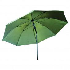 Зонт рыболовный Tramp TRF-044 125 см в Москве купить